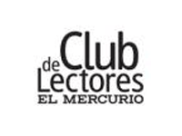 clubdelectores