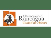 rancagua