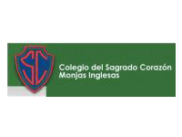 sscc_monjasinglesas
